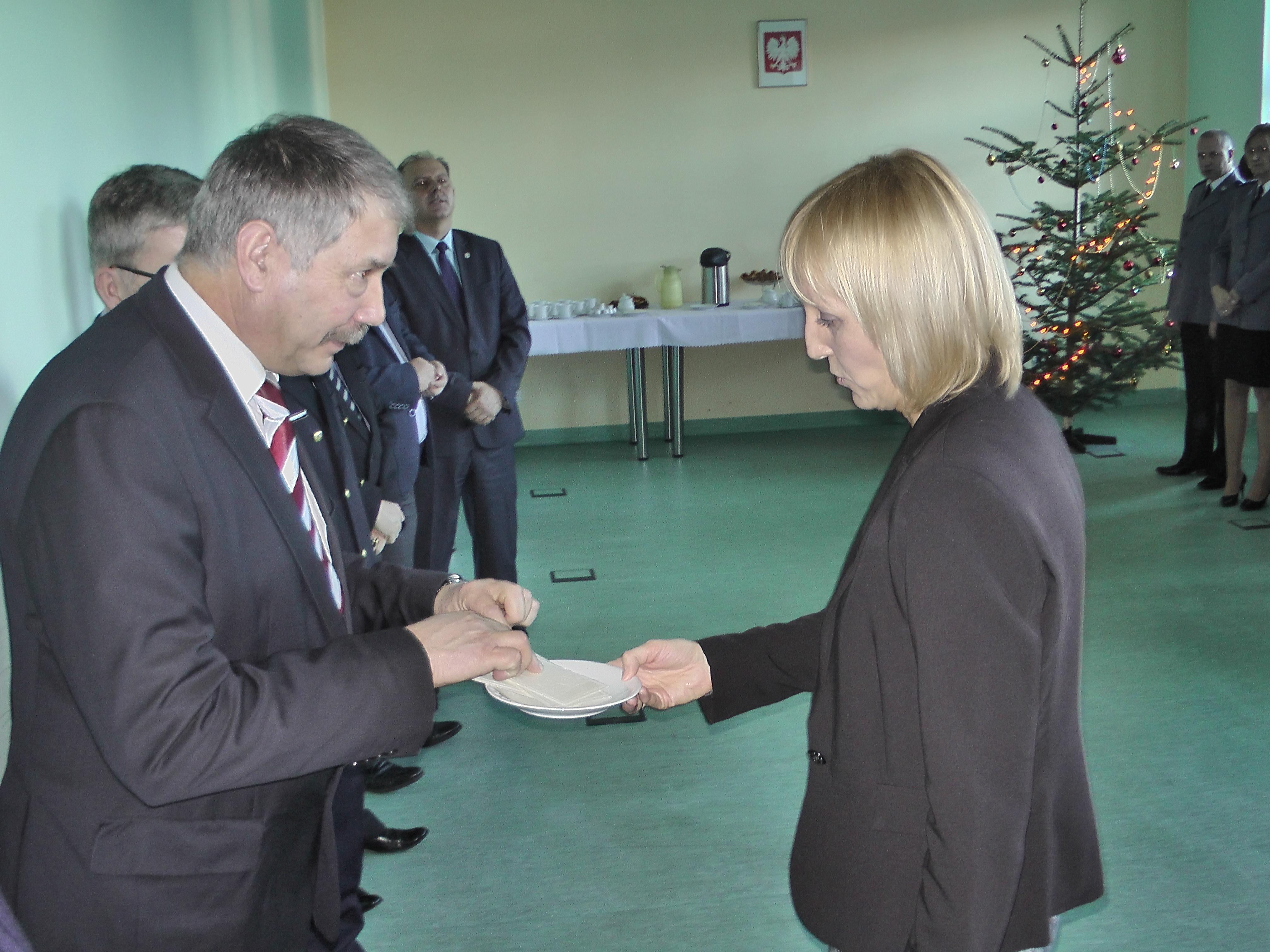 spotkanie online Opole